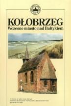 Kolobrzeg_okl