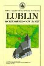 Lublin_okl