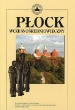 Plock_okl