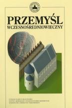 Przemysl_okl