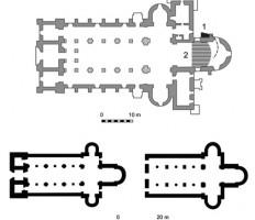 Katedra romańska