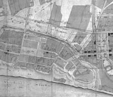 Plan Schönwalda