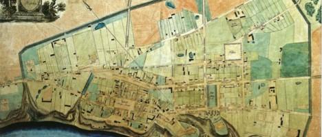 Mapy, schematy i wykresy