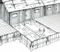 Rekonstrukcja domu_2