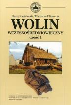 Wolin1_okl