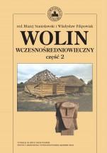 Wolin_cz.2
